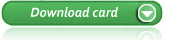 Download Card vcf/royalmedical.vcf