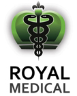 Royal Medical Supplies